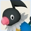 Park Chatot.png