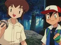 Ms004 Pokemon 4ever Celebi Voice Of The Forest Azurilland Wiki