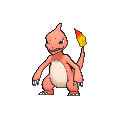 Charmeleon XY.png
