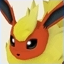 Park Flareon.png