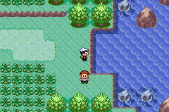 Ruby-Sapphire Route 103 Shortcut.png