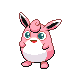 Wigglytuff(HGSS)Sprite.png