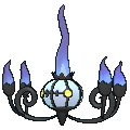 Chandelure XY.png