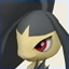Park Mawile.png