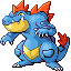 Feraligatr RS.png