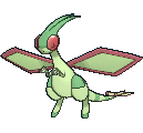 Flygon XY.png