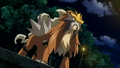 File-Entei M13.png
