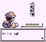 A glitch.jpg