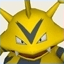 Park Electabuzz.png