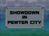 IL005- Showdown in Pewter City.png