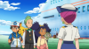 BW125 Farewell, Unova! Setting Sail for New Adventures! 07.png