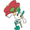 670 Floette Red Flower.png