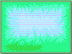 Grass Mail-print.png
