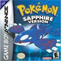 Sapphire boxart.jpg