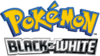 Pokémon - Black & White.png