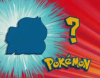 Who's That Pokémon (IL010).png