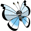 666 Vivillon Tundra Pattern.png