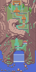Ruby-Sapphire Ever Grande City.png
