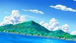 Honey Island.png