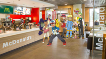 Pokemon-Best-Wishes-XY-McDonalds-1.png