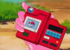 IL001- Pokémon - I Choose You 14.png