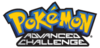 Pokémon - Advanced Challenge.png