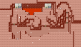 Magma Hideout room 3.png