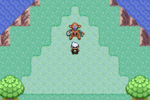 Deoxys Speed E.png