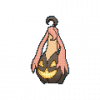 Gourgeist Average Size XY.png
