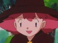 Lily the Spellcaster.jpg