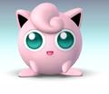 CuteLittlePokemon.png
