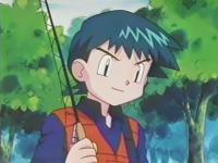 Andrea-pokemon.png