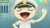 BW125 Farewell, Unova! Setting Sail for New Adventures! 09.png