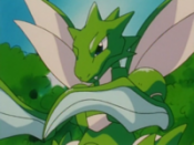 200px-Bugsy Scyther.png
