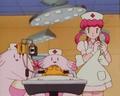 IL002- Pokémon Emergency 17.png
