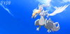 White-kyurem-screenshot.png
