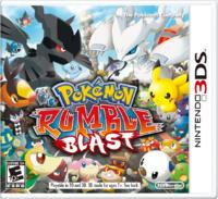 Pokémon Rumble Blast Boxart.png