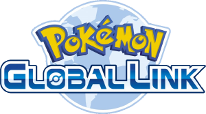 Pokémon Global Link.png