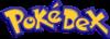 Pokedex logo.png