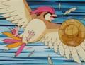 IL008- The Path to the Pokémon League 12.png