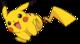 Pikachu-Ash's.png