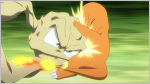 Pokémon Origins 12.png