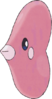 370Luvdisc.png