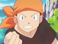 Alexdavis-pokemon.png
