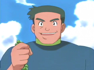 Adam-pokemon.png