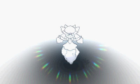 Dazzling Gleam XY.png