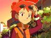 Zoey-zoey-pokemon-17899427-640-480.jpg
