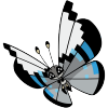 666 Vivillon Monsoon Pattern.png