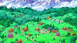 800px-Dragon Village.png