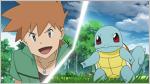Pokémon Origins 10.png